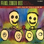 primal scream / mc5 - music from the film