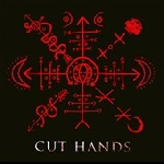 cut hands (william bennett - whitehouse) - black mamba