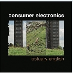 consumer electronics - estuary english