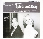 nurse with wound - the sylvie and babs hi-fi companion