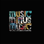andy votel - music minus music