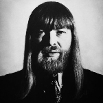 v/a - who's that man - a tribute to conny plank