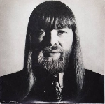 v/a (a tribute to conny plank) - who's that man