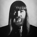 conny plank - the conny plank rework sessions