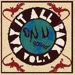 v/a - pay it all back vol.7
