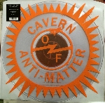 cavern of anti-matter (tim gane / stereolab) - void versions (rsd 2016)
