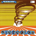 stereolab - emperor tomato ketchup - expanded edition (clear)