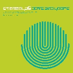 stereolab - dots & loops - expanded edition (clear)