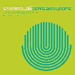 stereolab - dots & loops - expanded edition
