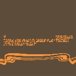 stereolab - cobra phases group play voltage in the milky night - expanded edition (clear)