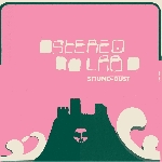 stereolab - sound-dust (expanded edition - ltd. clear vinyl)