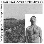 evan parker - derek bailey - han bennink - the topography of the lungs