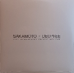 ryuichi sakamoto - taylor deupree - recorded live at st-john-at-hackney church as part of the st john sessions