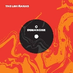 the liminanas - dimanche / two sisters (rsd - 2018)