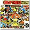 big brother & the holding company (janis joplin) - cheap thrills