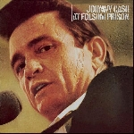 johnny cash - at folson prison