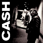 johnny cash - american III: solitary man (180 gr.)