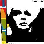 front 242 - geography + 1