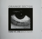 orange sector - here we are (back again)