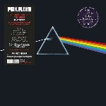 pink floyd - the dark side of the moon (180 gr.)