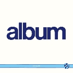 public image ltd. - album (2011 remaster)