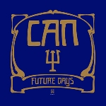 can - future days (remastered)