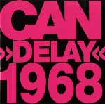 can - delay (remastered)