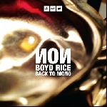 non (boyd rice) - back to mono