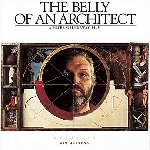 wim mertens - the belly of an architect