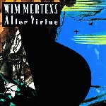 wim mertens - after virtue