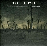 nick cave - warren ellis - the road (original film score)