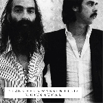 nick cave - warren ellis - white lunar