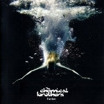 the chemical brothers - further