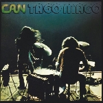 can - tago mago (40th anniversary 2cd edition)
