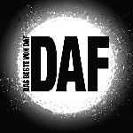 daf - the best of daf