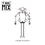 kraftwerk - the mix (kling klang digital master)