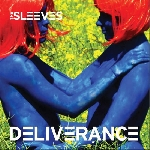 the sleeves - deliverance