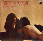 vangelis papathanassiou - sex power