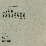 the ruptured sessions  - vol.2