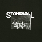 stonewall - s/t