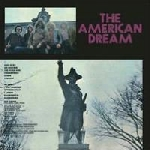the american dream - s/t (180 gr.)
