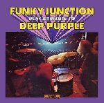 funky junction - play a tribute to deep purple