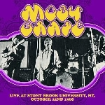 moby grape - live at stony brook university, ny, october 22nd 1968