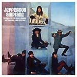 jefferson airplane - family dog at the great highway, san francisco, june 13th 1969 (180 gr.)