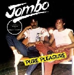 jombo - pure pleasure
