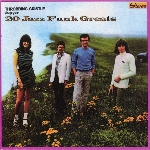 throbbing gristle - 20 jazz funk greats (limited ed. green vinyl)