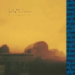 stargaze - greg saunier - instruments (a track by track re-composition of fugazi's 'in on the killtaker') rsd 2019