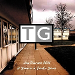 throbbing gristle - a souvenir of camber sands (live december 2004)