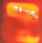 the young gods - l'eau rouge (30 years anniversary ltd. vinyl)