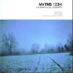 hassell - budd - bryars... - myths 1234 la nouvelle serenite